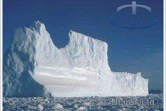 antarctica_iceberg_1flat