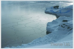 antarctica_sea_ice_forming2