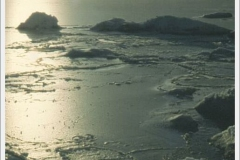 antarctica_sea_ice_forming4