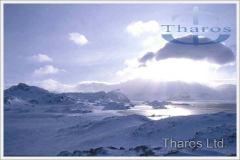 antarctica_sun_scene1