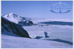antarctica_view