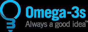 Always Omega-3s