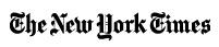 NYT_jpg