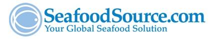 SeafoodSource_jpg