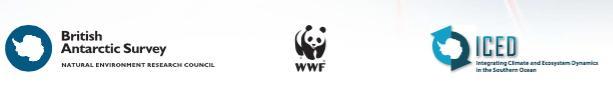 BAS+WWF
