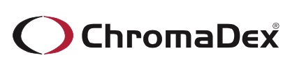 chromadex(as JPG)