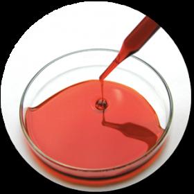 THAROS Solvent-Free Krill Oil